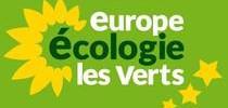 Logo-EELV