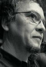 Michel Perrier, Conseiller régional EÉLV des Pays de la Loire